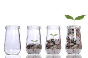 Money investing - Ballz Magazine