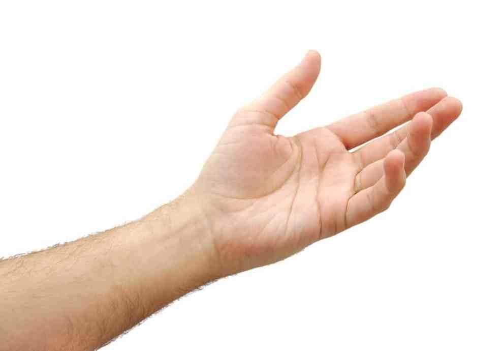 Finger her like a pro
