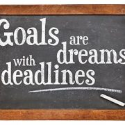 How to Utilize Daydreaming into Goal Setting