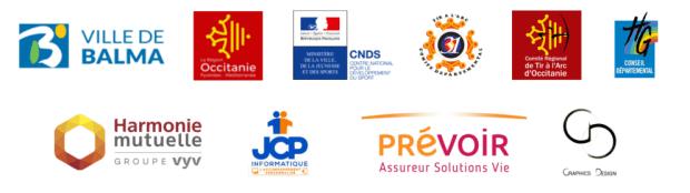 Logos_Partenaires-2017-2018