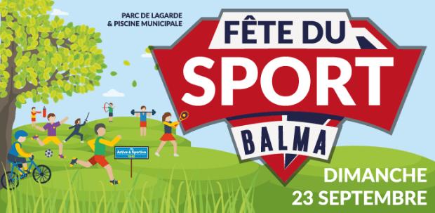 FêteduSport_SITE700x342
