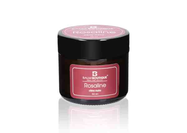 Rosaline krem do rąk | rosaline crème mains 50ml scaled
