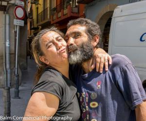 Catalan-Couple