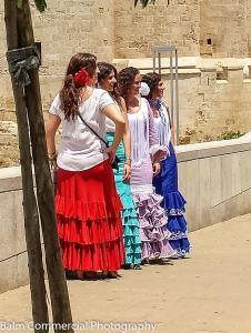 Girls-of-Cordoba
