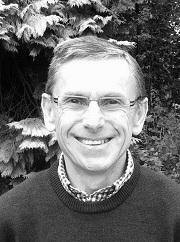 Jack Taylor, President of the Piobaireachd Society of Scotland