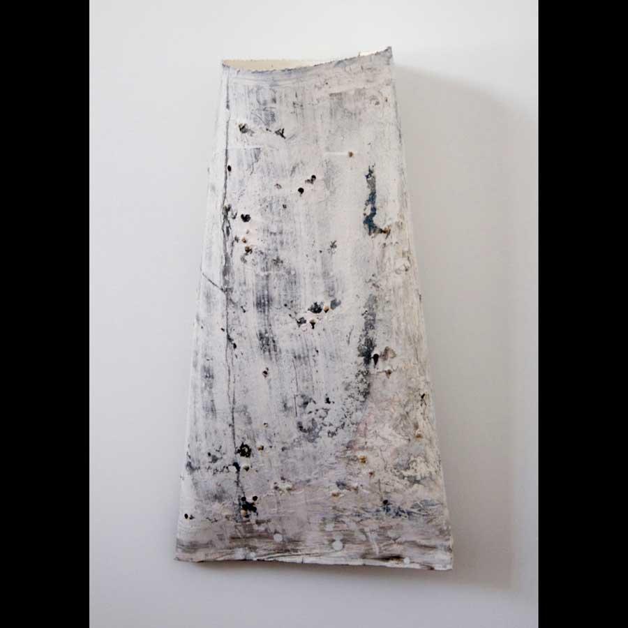 Lynn Hodgman_Justly Folded