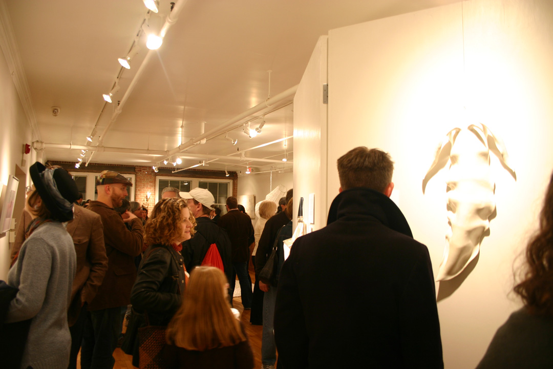opening-reception-image-7