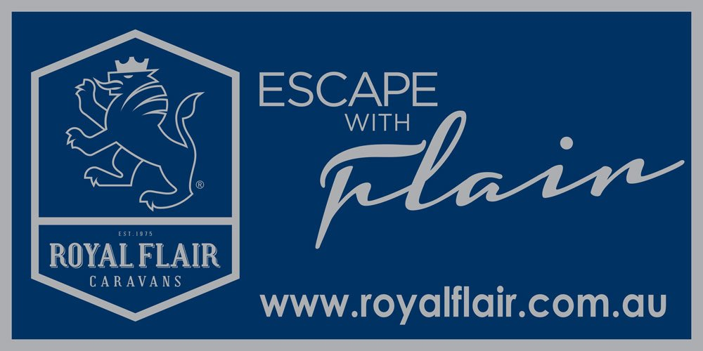 ROYAL-FLAIR-LOGO-MAIN