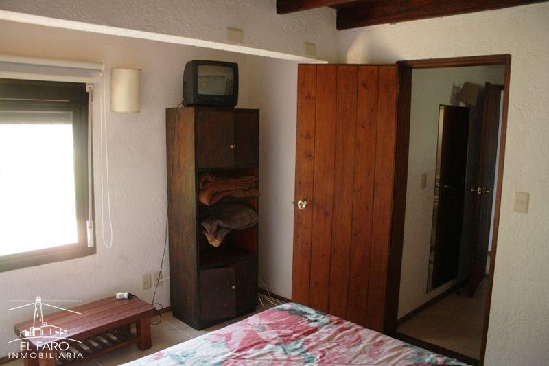 Casa Tio Rulo en alquiler en La Aguada La Paloma