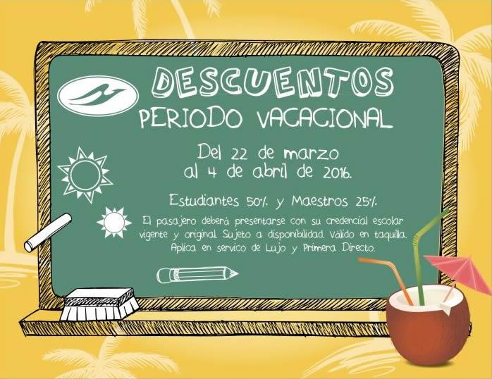 descuento_vacaciones_pullman