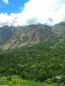 kareemabad