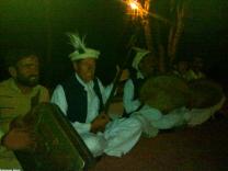 pandar1