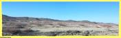 Sharod-Sharud-Ballochistan-North1