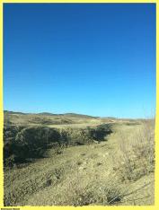 Sharod-Sharud-Ballochistan-North8