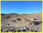 Shekhwasil-Shekwasel-Shikhwasil-Balochistan-North