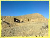 Shekhwasil-Shekwasel-Shikhwasil-Balochistan-North0