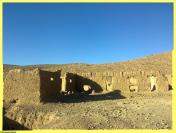 Shekhwasil-Shekwasel-Shikhwasil-Balochistan-North1