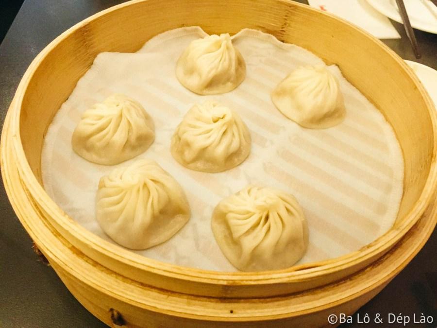 Food - Din Tai Fung -BL&DL03