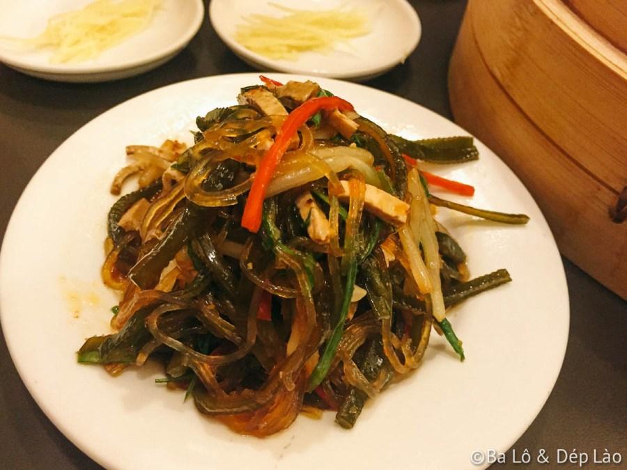 Food - Din Tai Fung -BL&DL05