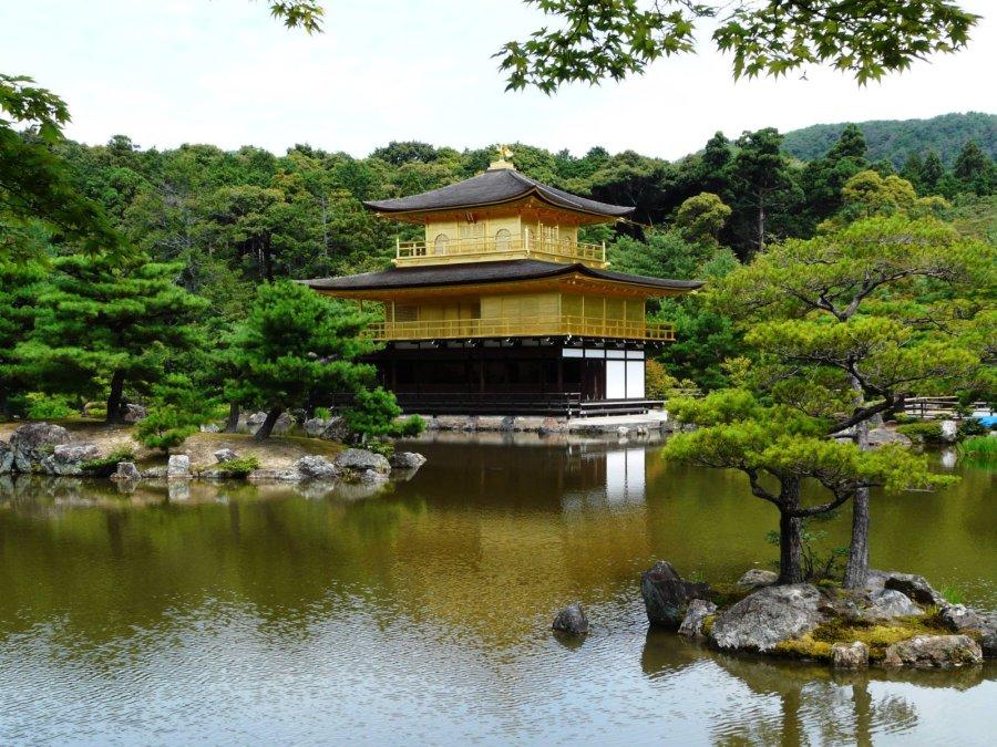 golden-pavilion-kinkakuji