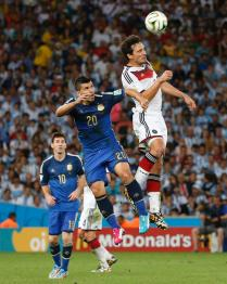 2014-world-cup-final-germany-beats-argentina-1-0