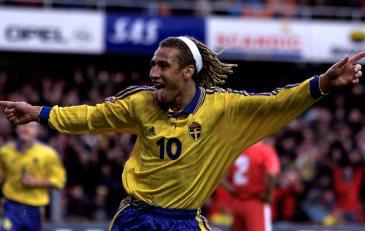 Sweden v Poland x