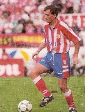 n_atletico_de_madrid_la_historia-28454
