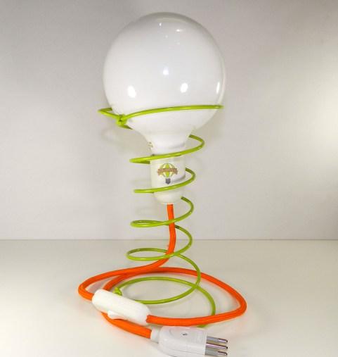 Lucilla_lampade_lampadari_lampadina-led_design_Balon_Lamps_Torino