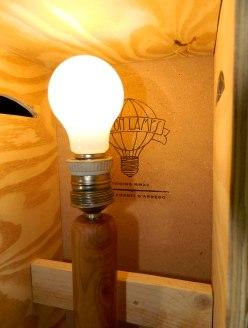 Edison_lampade_lampadari_moderni_design_led_upcycling_riciclo_creativo_Balon_Lamps_Torino_12