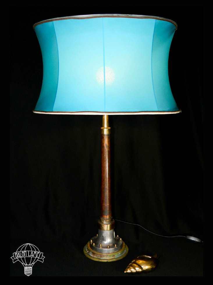 lampada_lampadari_grisu_riciclo_creativo_upcycling_artigianale_artistica_balon_lamps_led_lampadari_moderni_torino_milano_genova_roma_italy