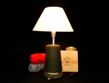 lampada_tavolo_lampadario_balon_lamps_riciclo_creativo_ecodesign_upcycling_upcycled_design_artigianale_torino_genova_roma_milano_italy