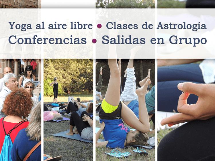 Fotos-Escuela-de-Yoga-conchita-morera-Seminartio-de-verano-2015