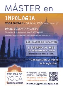 02---Máster-en-Indología---Escuela-de-Yoga-Conchita-Morera-Zaragoza--yoga-sutras