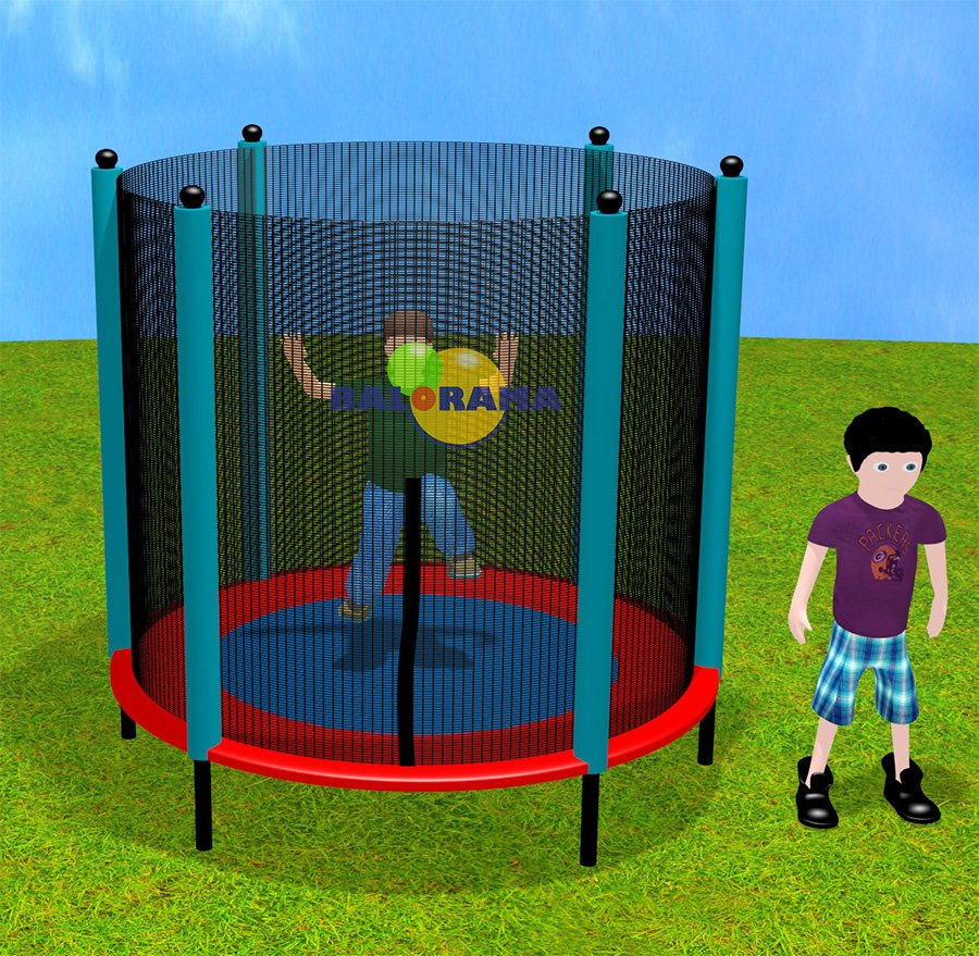 inflatable playgrounds indoor playgrounds softplay advertising products