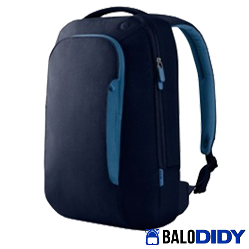 Balo laptop thời trang cao cấp 2 ngăn đẹp, giá rẻ - Balo DiDy