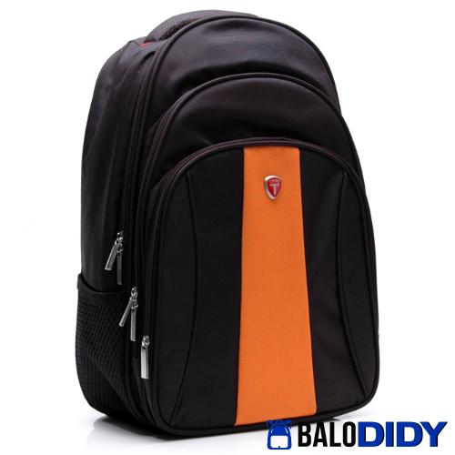 Balo-laptop-troy-3t
