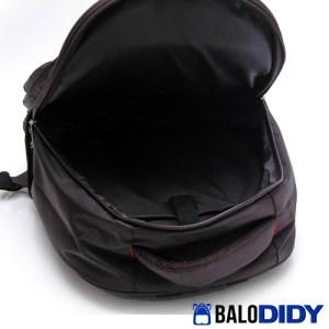 Balo laptop Troy 3T - Balo DiDy