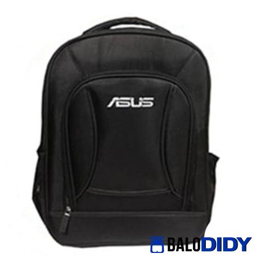 Balo laptop hãng ASUS đẹp