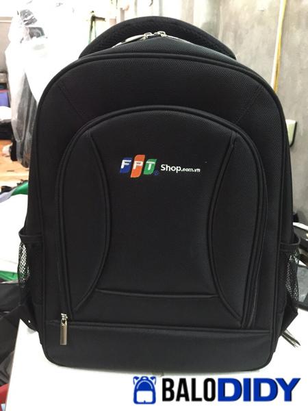 Fpt shop tặng balo laptop khi mua máy tính
