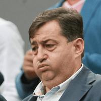 Mészáros Lőrinc miatt büntetik meg százmilliárdokra Magyarországot???