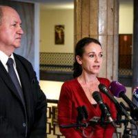 Hatalmas katasztrófa készül: Riasztó adatokat hozott nyilvánosságra Korózs Lajos és Szabó Tímea