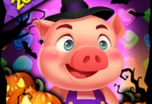 Photo of Candy Blast Mania MOD APK Unlimited Gems + (Unlimited Money)