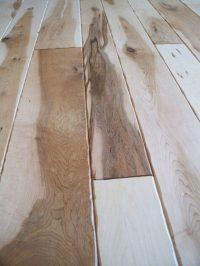 Maple Flooring  Balsam Wide Plank Flooring