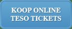 button-teso-tickets