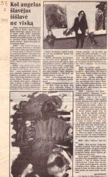 angelo interviu 1994
