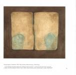 lapas 16