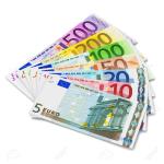 Banconote 150