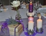Violetinė Meilė UK