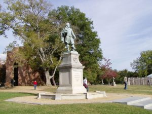 1280px-view_of_james_town_island_captain_john_smith_statue