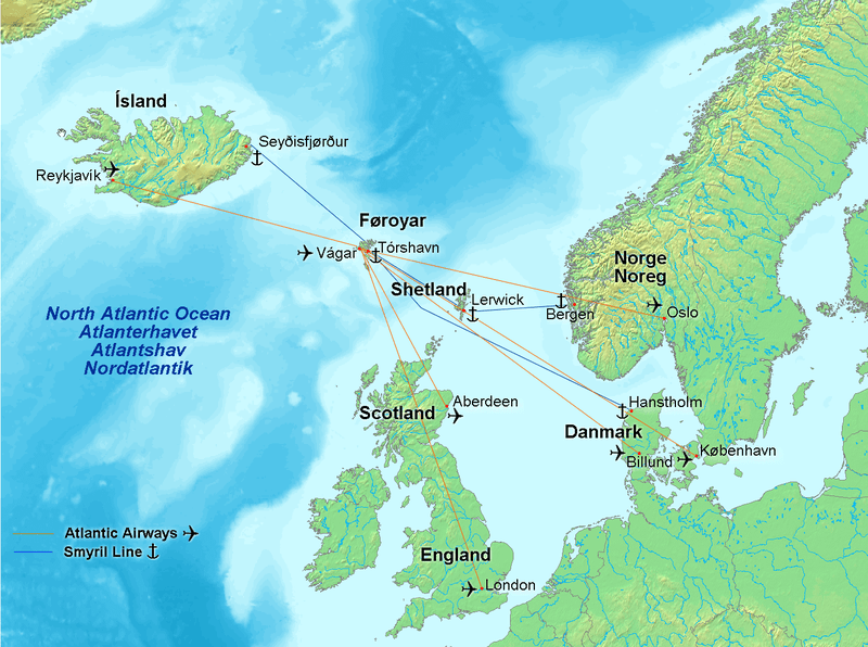 800px-Map_of_faroe_islands_in_europe,_flights_and_ferries